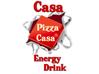 Pizza Casa Energiaital