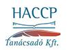 HACCP, HACCP oktatás, Kémiai kockázatbecslésben