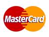 Master Card Telfogadóhely