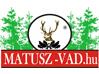 Matusz vad